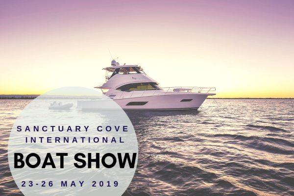 santuaray cove international boat show 23-26 May 2019 auGold Coast-7